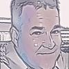 Randy E. Witte