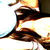 Rissa Babe_$♥(;