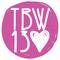 thebadwolf13