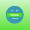 Royanne1320