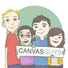 CanvasGuys