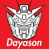 Dayason