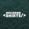 EncodedShirts
