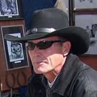 J.D. Bowman