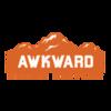 awkwarddesignco