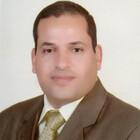 Ayman Alenany