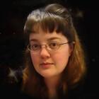 Heather Haderly
