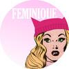 thefeminique