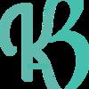 KBonifer2