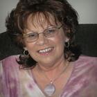 Elaine Short