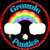 GranniePanties