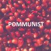pommunist