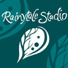 RainytaleStudio