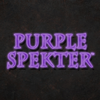 purplespekter