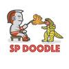 spdoodle