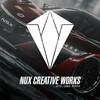 nuxcreativeworx