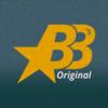 BBsOriginal