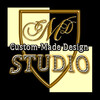 CMD-Studio