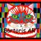 Sartoris ART