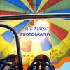 W E NIXON  PHOTOGRAPHY