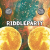 riddleparty