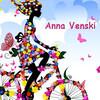 AnnaVenski