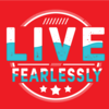 livefearlessly