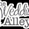theweddingalley