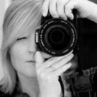 Justine Devereux-Old