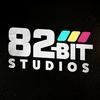 82bitstudios