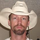 Carl M. Moore