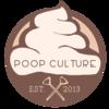 poopculture