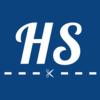 HelenStanding