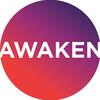 awakenapparel