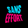 sanseffort