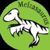 Melzasaurus