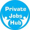 privatejobshub