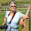 Elaine Teague