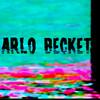 ArloBeckett