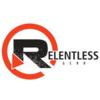relentlessgear