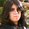Karla Aguirre