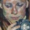 Nicole Bouch