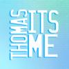 ThomasItsMe