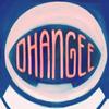 ohangee