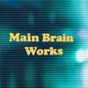 MainBrainWorks
