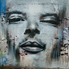 Street-Art-Agu