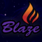 -Blaze-