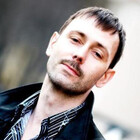 Dmitry Dmitriev