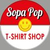Sopa-Pop