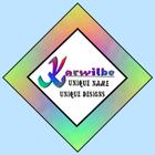 karwilbedesigns